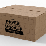 227_PaperLunchboxSize1.png