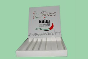 national day box