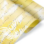 gift-wrapping-paper-1200-1.jpg